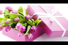 Lalele http://www.felicitarialese.ro/felicitare-80.97.199.131_primavara-2526.html