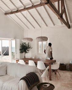 Uma vez mais neste bonito Sitio. O casão - Porto Covo
