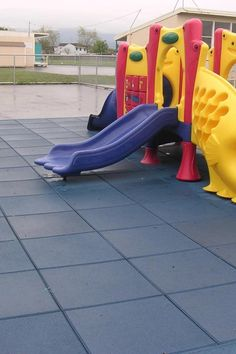 Outdoor Rubber Mats – Benefits, Uses, How To Install and Much More From FindMats.com