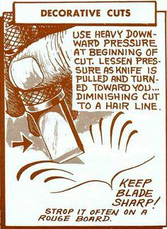 Dec cuts
