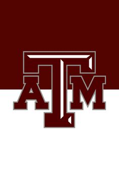 Free Texas A&M Aggies iPhone Wallpapers.  Install in seconds, 21 to choose from for every model of iPhone and iPod Touch ever made!  Gig 'Em Aggies!      http://riowww.com/teamPagesWallpapers/Texas_AM_Aggies.htm