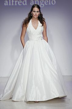 Alfred Angelo Private