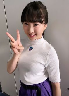 Cute Asian Girls, Cute Girls, Petty Girl, Angel Kids, Senior Portraits Girl, School Girl Dress, Cute Japanese Girl, Elegant Girl, Harajuku Fashion