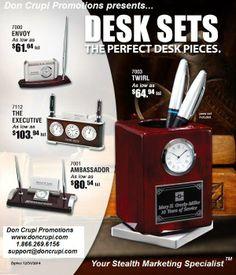 #stealthmarketing #stealthmarketingspecialist Don Crupi Promotions www.doncrupi.com #promotions #marketing 1.866.269.6156