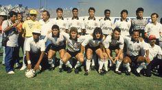 Sport Club Corinthians Paulista - Campeão Brasileiro de 1990