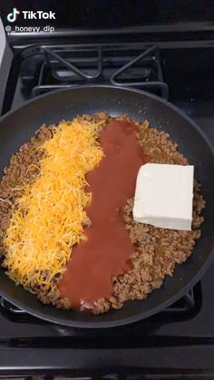 Mexican Food Recipes, Beef Recipes, Cooking Recipes, Appetizer Recipes, Dinner Recipes, Appetizers, Tasty, Yummy Food, Food Obsession