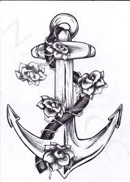 Google Image Result for http://th07.deviantart.net/fs70/PRE/i/2012/070/1/e/anchor_tattoo_by_nanvoc-d4sdsct.jpg