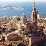 #Marseille France