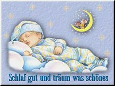 dreamies.de (tcozkl5mkr4.gif)