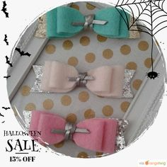 15% OFF on select products. Hurry, sale ending soon!  Check out our discounted products now: https://small.bz/AAiRTSw #shopsmall #babygift #babyshowergift #hairbows #etsygifts #etsyfinds #etsylove #etsyshop #etsyseller #etsy #smallbiz #OTstores #love #picoftheday #photooftheday #instafollow #instagood #instashop #onlineshopping #shopping #shop #instacool #loveit #musthave #instasale #sale