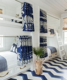 32 Best Lake House Bedding Images In 2020 Home House