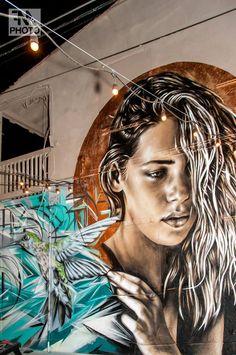 Artist: Angelina Christina
