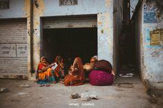 Nos incontournables à Jaipur
