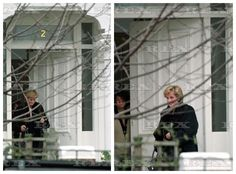 On Boxing Day on December 26th in 1995, Princess Diana had just spent Christmas alone and loneliness made her decide to visit her therapist Susie Orbach.