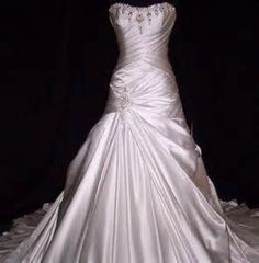 white peacock inspired wedding dress - Yahoo Search Results Yahoo Canada Image Search Results