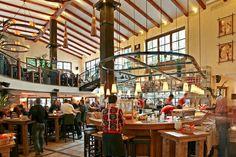 Café & Bar Celona Finca. Mehr: http://www.coolibri.de/redaktion/gastro/restaurants/cafe-bar-celona-finca.html