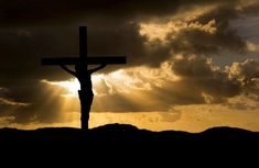 Computer Wallpaper, Wallpaper Backgrounds, Backgrounds Free, Good Friday Images, Crucifixion Of Jesus, 1 Peter, Christianity, Bible Verses, Bible Quotes