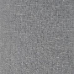 Decorate your home with the stylish Göran fabric from the brand Boel