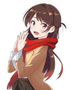 Anime Angel Girl, Pretty Anime Girl, Manga Anime Girl, Anime Girl Drawings, Anime Neko, Kawaii Anime Girl, Anime Lindo, Animes Yandere, Anime Wallpaper Live