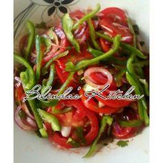 Simple Kenyan pilau recipe Kenyan Recipes, Rice Dishes, Cabbage, Vegetables, Simple, Easy, Food, Essen, Eten