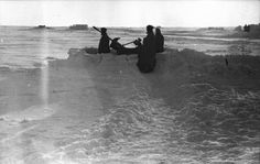 1941 Russia Orel
