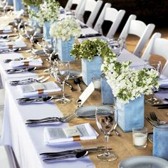 covered porch rehearsal dinner decorations - Bing images