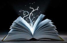 https://fairytalestorybook.files.wordpress.com/2012/11/magic-book1.jpg