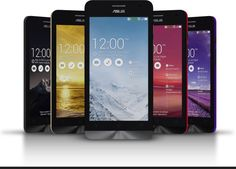 Asus says ZenFone Android Lollipop firmware upgrade delayed by months ~ Tech Null Top 10 Smartphones, Asus Zenfone 6, Wi Fi, Galaxy Phone, Samsung Galaxy, Hp Android, Mobile Offers, Mobile Technology, Best Mobile