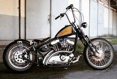 Sporty #harleydavidson #motorcycles