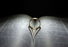 8 Essential Marriage Tips from the Scriptures
