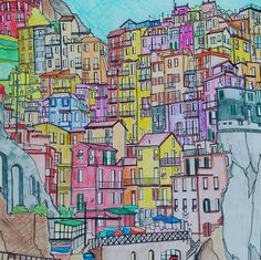 """Jan 2016 