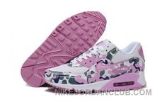 http://www.nikejordanclub.com/norway-2014-nike-air-max-90-womens-running-shoes-on-sale-white-pink-blue-aqj3d.html NORWAY 2014 NIKE AIR MAX 90 WOMENS RUNNING SHOES ON SALE WHITE PINK BLUE AQJ3D Only $92.00 , Free Shipping!