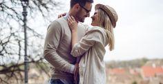 cool 8 habitudes cruciales pour un mariage heureux