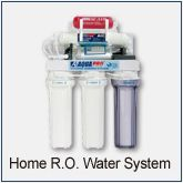 Best water filter system for home to get pure drinking water Carbon Water Filter, Best Water Filter, Water Purification Process, System Clean, Emergency Water, Rain Collection, Soil Layers, Industrial, Rainwater Harvesting