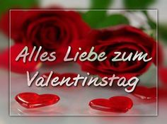 Alles Liebe zum #Valentinstag / Valentine's Day 2013 http://you-big-blog.com/olena-seregina.php