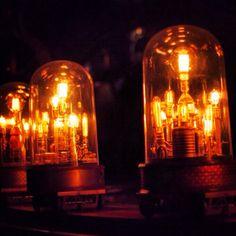 Luzia (cirque du soleil) Lighting design: Martin Labrecque | Stage ...