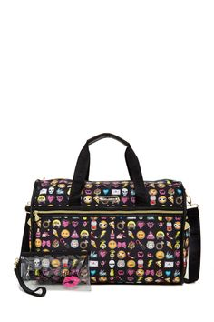 57 Best Betsey Johnson images  5a61ae7053449
