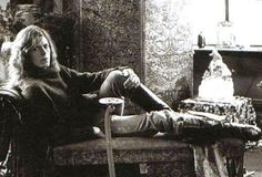 David Bowie Photo,Photograph,image,picture