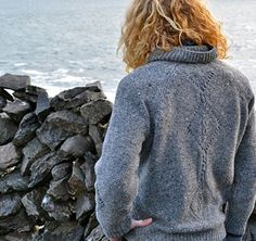 Inis meain on pinterest irish knitting and shawl for Inis crafts ireland sweater