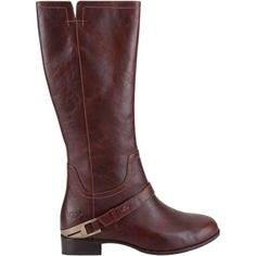 love the boots....$294.99 don't love the price!