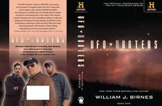 UFO-Hunters-cover-page-1024x672