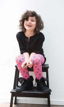 Your little girl will love our Pink polka dot girls tights by Zohara Tight in its kids tights collection. The Pink tights feature a Blue polka dot pattern. Polka Dot Tights, Pink Tights, Toddler Fashion, Kids Fashion, Cute Tights, Dance Tights, Little Fashionista, Sewing For Kids, Girls Wear
