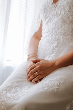 12 Dreadful Dress Pics Woman In White Lace Dress Kneeling Wedding Photography Styles, Photography Ideas, Dress Images, Dress Picture, Women's Fashion Dresses, Casual Dresses For Women, White Lace, Lace Dress, Wedding Photos