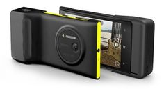 Get the Nokia Lumia 1020 For Just $199! - http://www.gearfuse.com/get-the-nokia-lumia-1020-for-just-199/