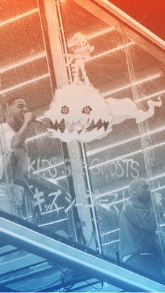Kids See Ghosts👻 #kidsseeghosts #kanyewest #kidcudi #rap #wallpaper Kid Cudi Wallpaper, Rap Wallpaper, Wallpaper Backgrounds, Screen Wallpaper, Kid Cudi Quotes, Rap Quotes, Lyric Quotes, Movie Quotes, Kanye West Wallpaper