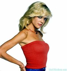 Lori Foreman (Lisa Robin Kelly)That 70's show. I wish she would have fought her demons & won. You will be missed!!