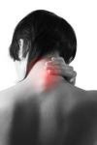 "www.kadenchiropractic.com    Neck Pain – Can Chiropractic Really Help? Neck pain is a very common problem affecting up to 70% of the adult population at some point in life. Though there are specific causes of neck pain such as arising from a sports injury, a car accident or ""sleeping crooked,"" the vast majority of the time, no direct cause can be identified and thus the term nonspecific is applied. There are many symptoms associated with patients complaining of neck pain."