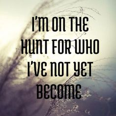 Looking for her... The Journey, Small Town, Inspiration, Life Ha, New Life, The Hunting, Quotes Life, Soul Search, Sara ...