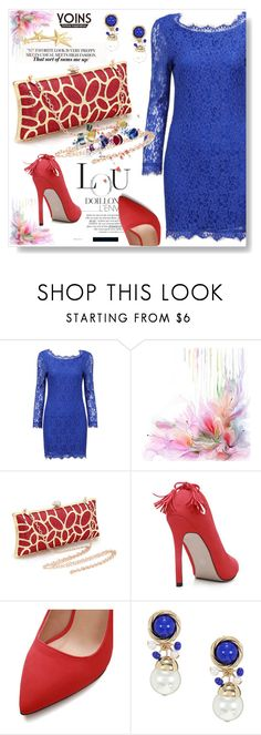 """Yoins 26"" by lila2510 ❤ liked on Polyvore featuring yoins, yoinscollection and loveyoinsJoin"