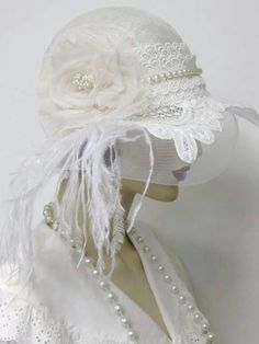 anges etoiles wedding dress